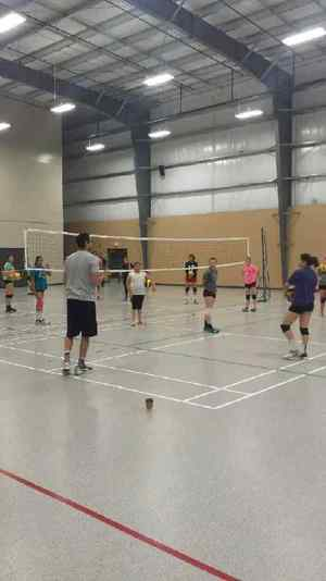 Volleyball+Camp+June-16-6.jpeg