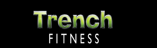 Trench fitness is a partner with Ochapowace Sports Academy