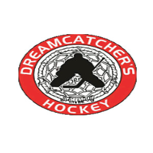Dream Catchers Goaltending is a partner with Ochapowace Sports Academy