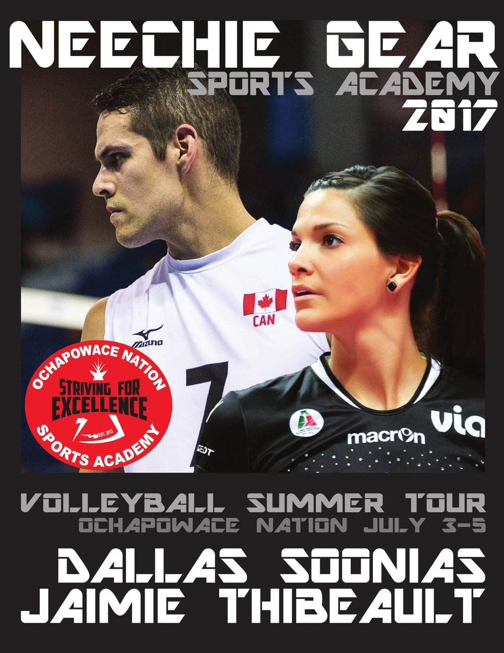 Dallas Soonias Camp Poster - 2017-1.jpg