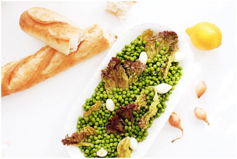 sauteed peas.JPG