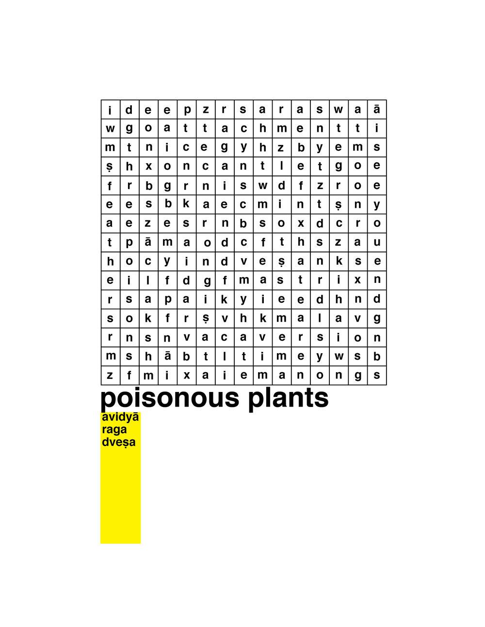 poisonousplantsforef-01.jpg