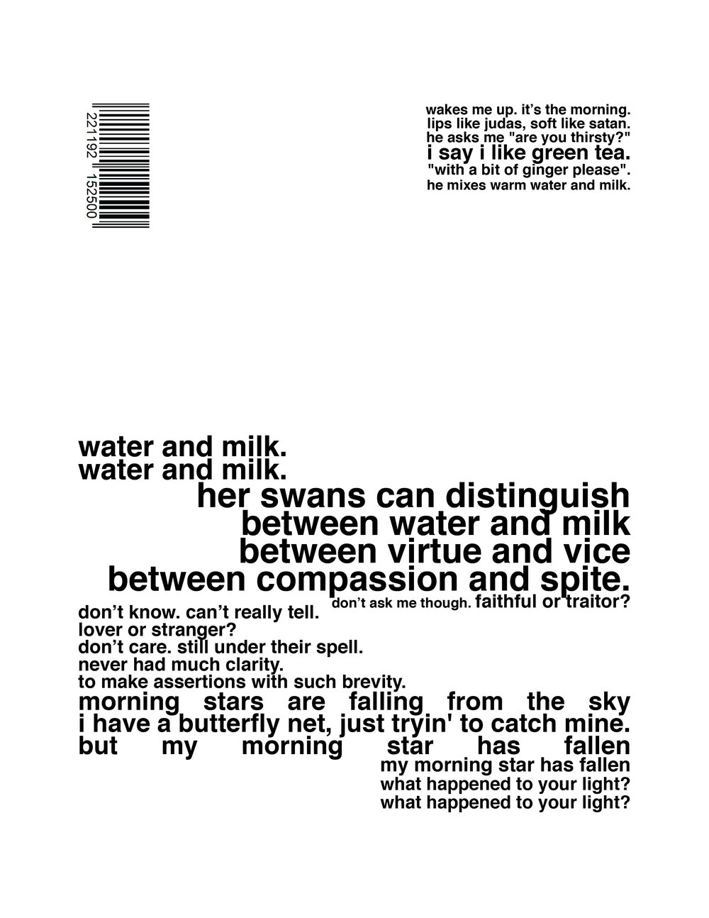 waterandmilk-02.jpg