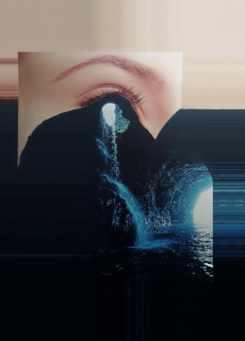 raineye.jpg