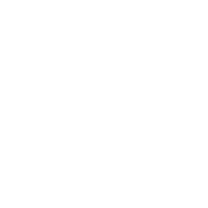 The Great Studio
