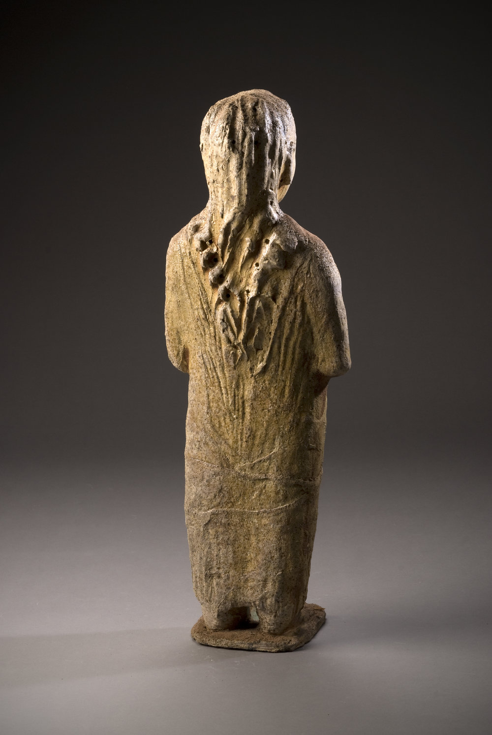 shrine figure - woodfired  - backview -  27%22x9%22x8%22@300-1.jpg