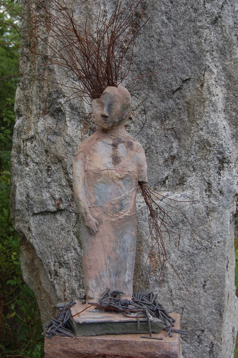 fetish figure installation saunders.detail 72jpg copy.jpg