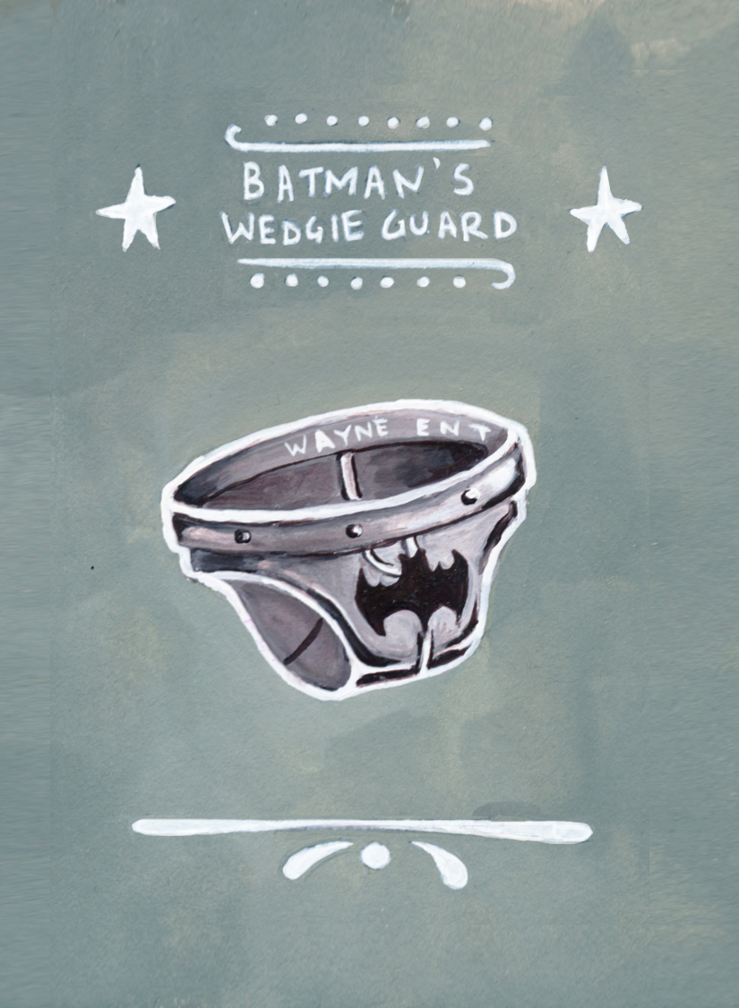 BatmanDARKER.jpg