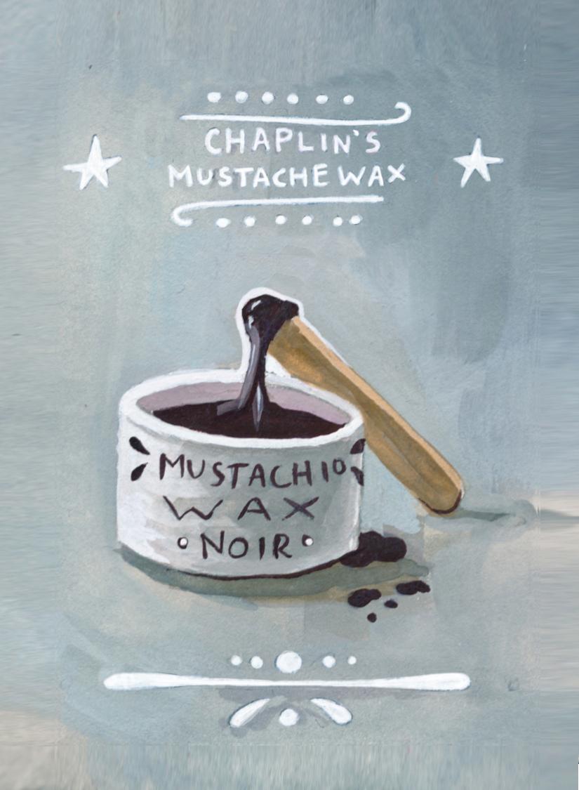 ChaplinDARKER.jpg
