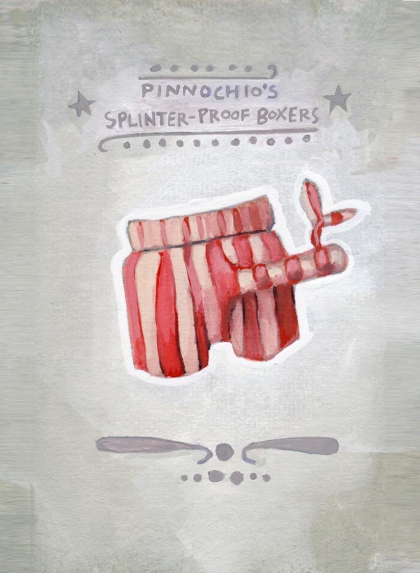 PinnochioDARKER.jpg