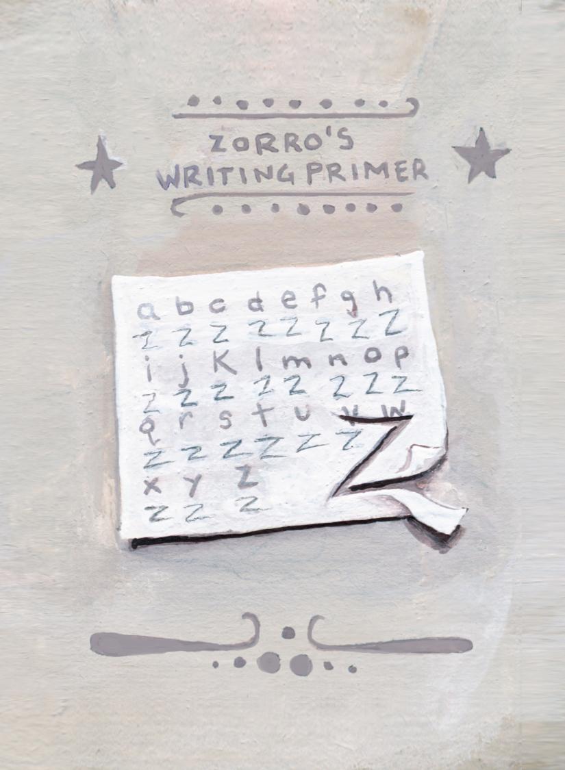 ZorroDARKER.jpg