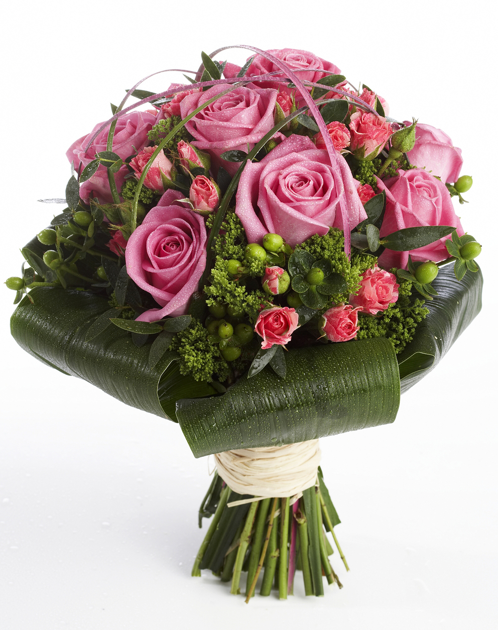 PerkinsFlorists-023.jpg