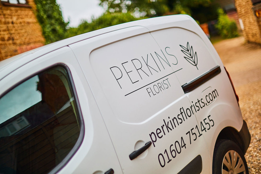 perkins-florists-duston-northamptonshire-13.jpg