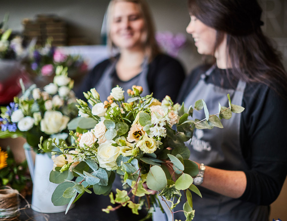 perkins-florists-duston-northamptonshire-16.jpg