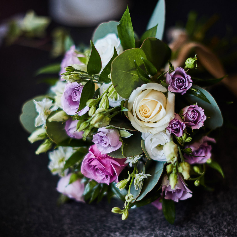 perkins-florists-duston-northamptonshire-17.jpg