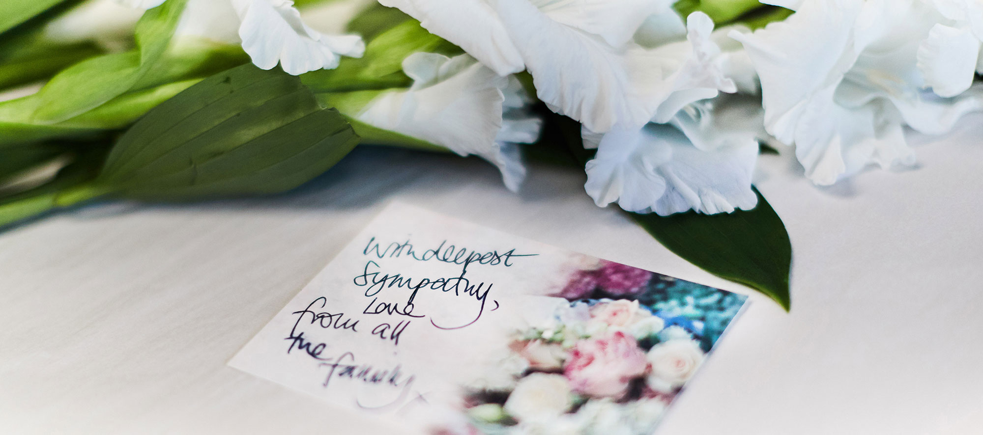 Funeral flowers perkins florist perkins florists duston northamptonshire 4g izmirmasajfo