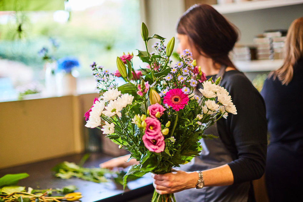 perkins-florist-duston-northampton-2.jpg