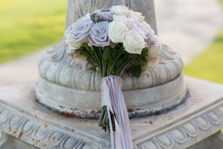 Perkins florist wedding flowers izmirmasajfo