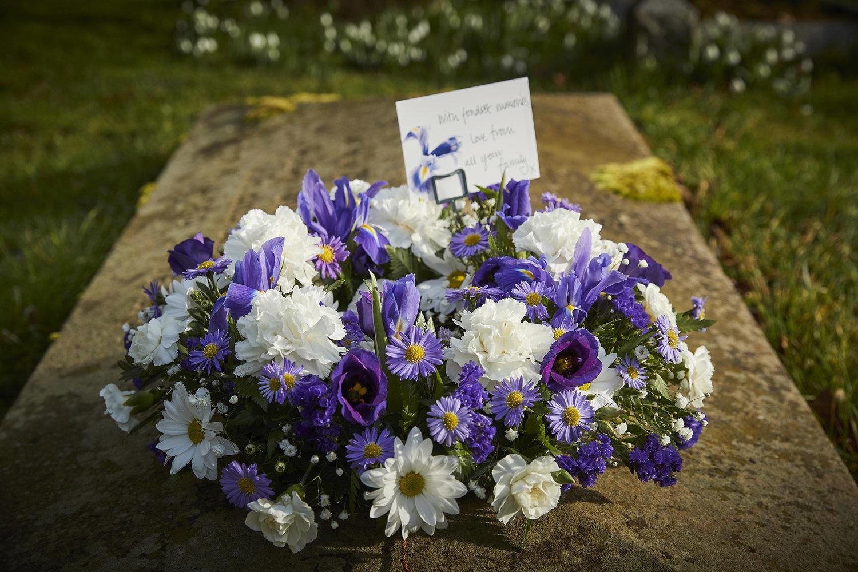Funeral flowers perkins florist 08i2945g izmirmasajfo