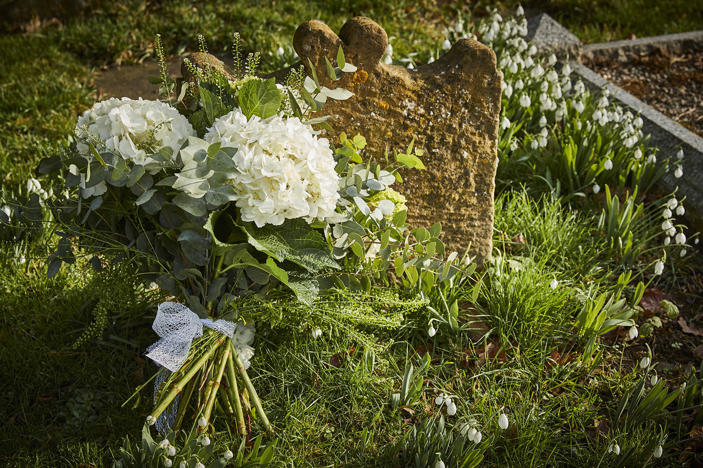 Funeral flowers perkins florist 08i2949g izmirmasajfo