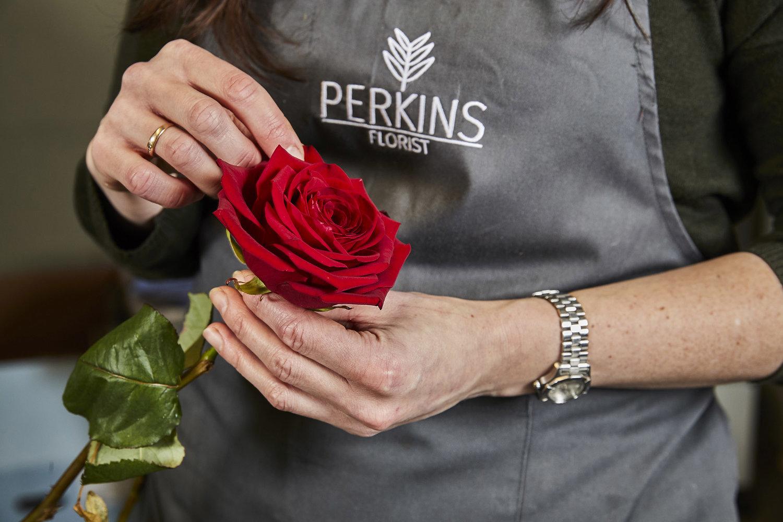 Gallery perkins florist homeweddingsfuneralscorporateoccasions perkins florist izmirmasajfo