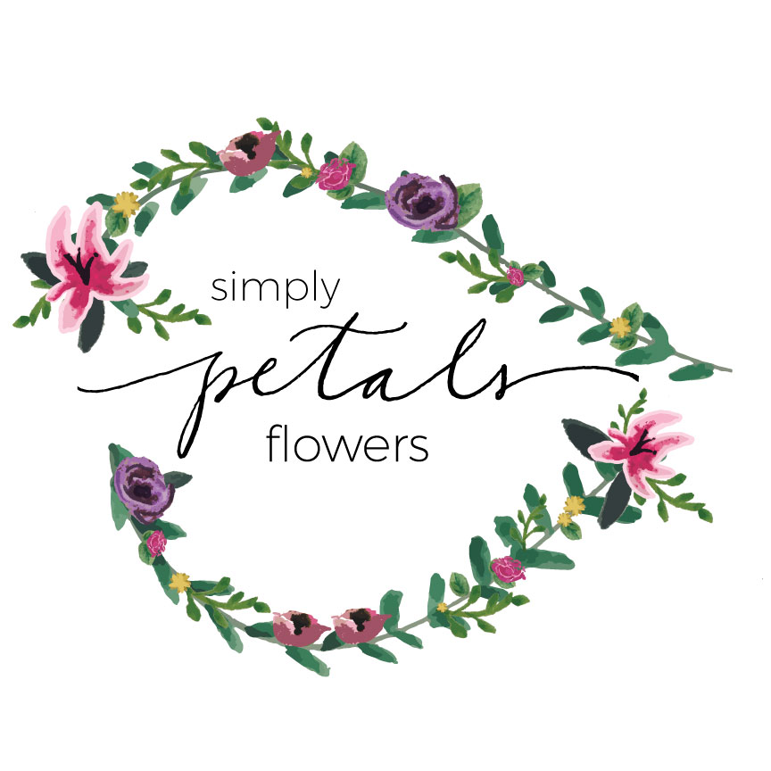 Small Business: Retail Florist