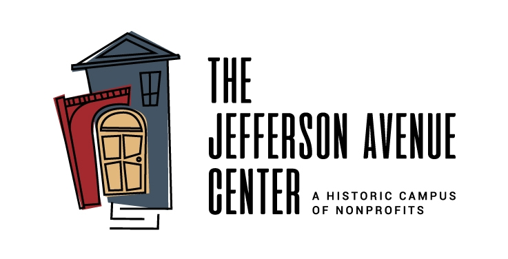 The Jefferson Avenue Center