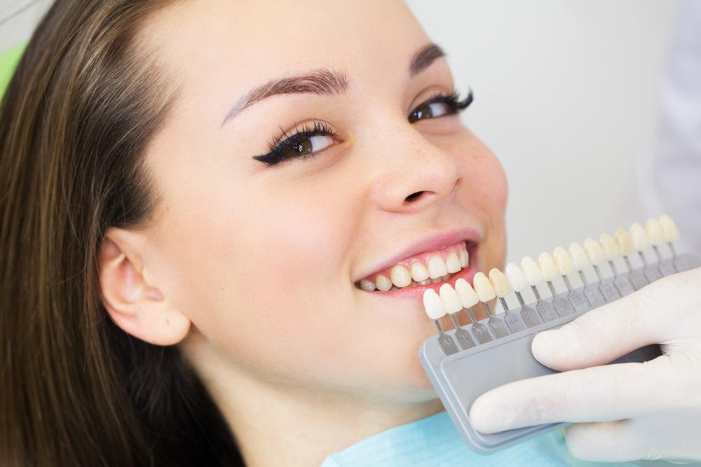 Cosmetic-Dentist-Holly-Springs-Apex-NC.jpg