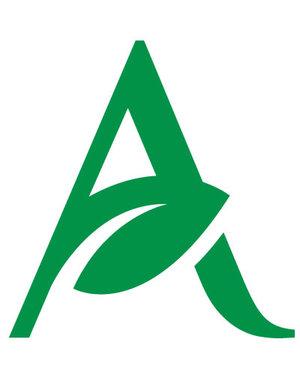 Acorn Pacific Ventures