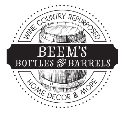 Beem's Bottles and Barrels