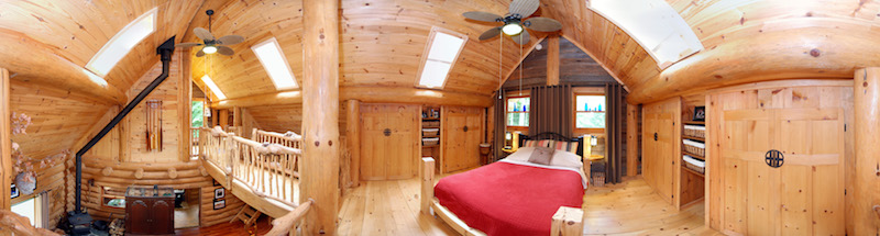 360 master bedroom and loft - small.jpg