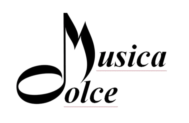 Musica Dolce