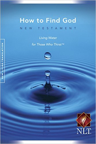 living water bible.jpg