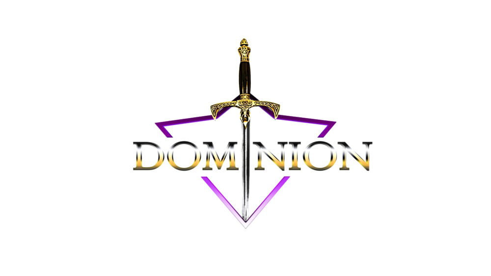 Team Dominion Facebook Group. Join Now!