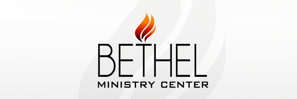 Come Visit Our Online Church Click On The Image