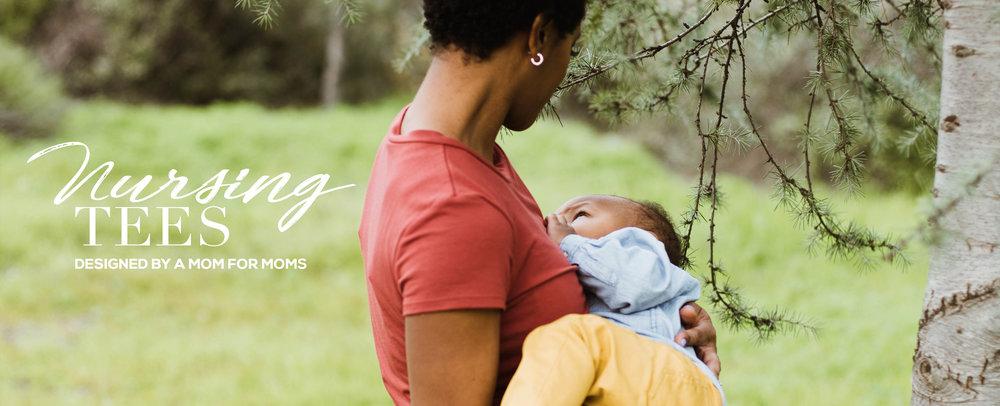 BreastfeedingTees.jpg