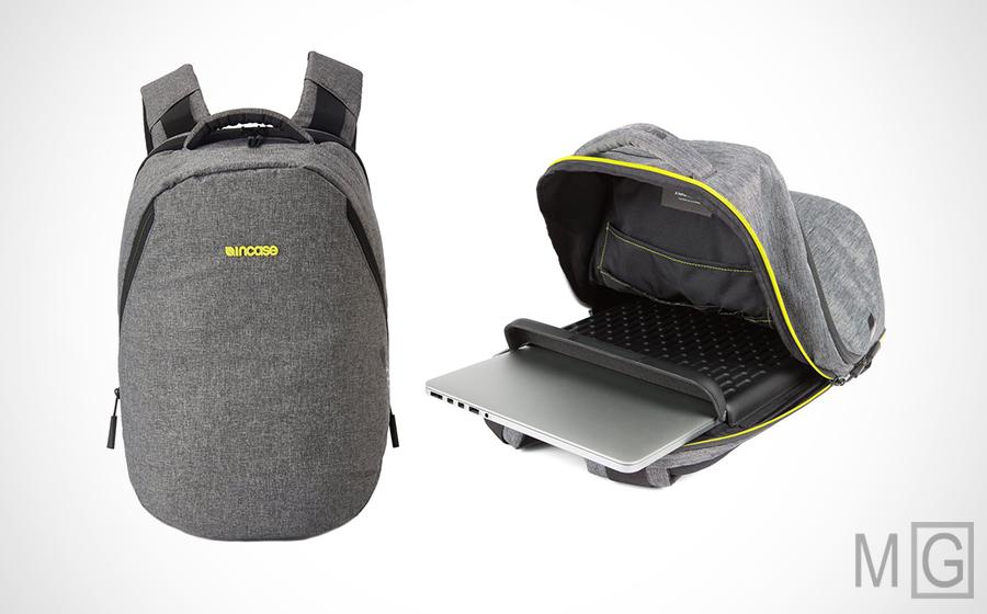 Incase Reform Minimalist Backpack