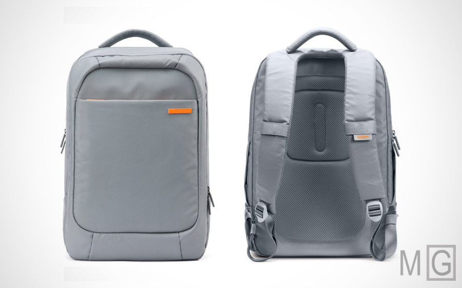 Spigen Laptop Backpack
