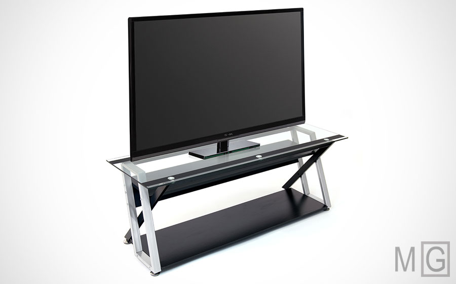 Calico Designs Colorado TV Stand - Cheap modern tv stands - minimalistguy.net