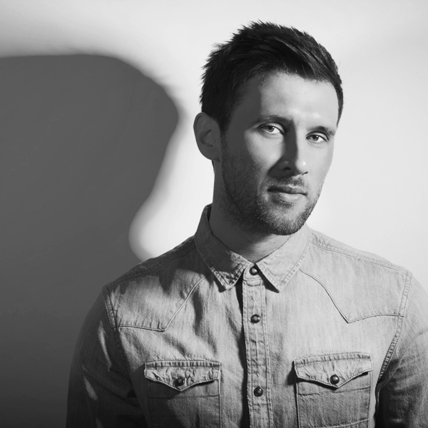 Danny Howard - Best known for presenting BBC Radio 1's Dance Anthems. Danny will take to the LoveFit stage on Saturday night.