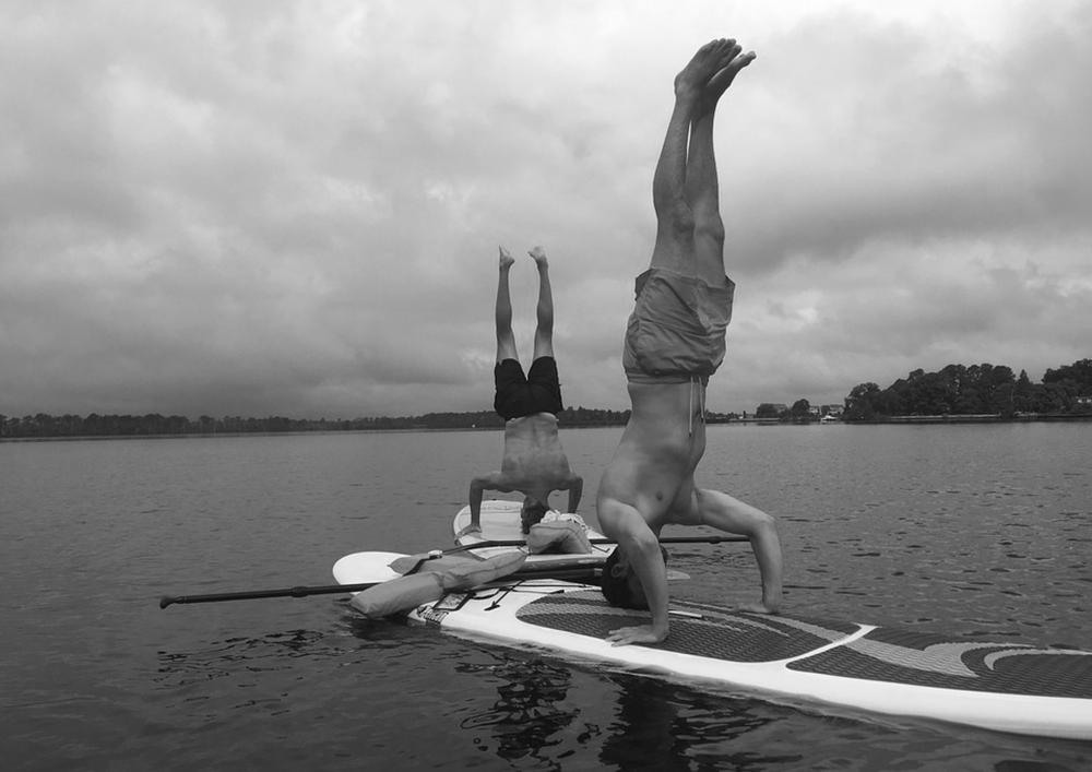 Paddleboard yog.png