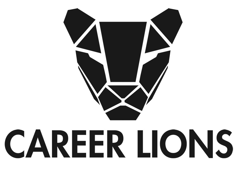 CAREER LIONS