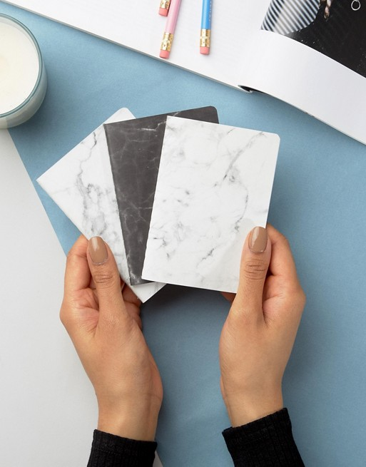 marble notebooks.jpeg