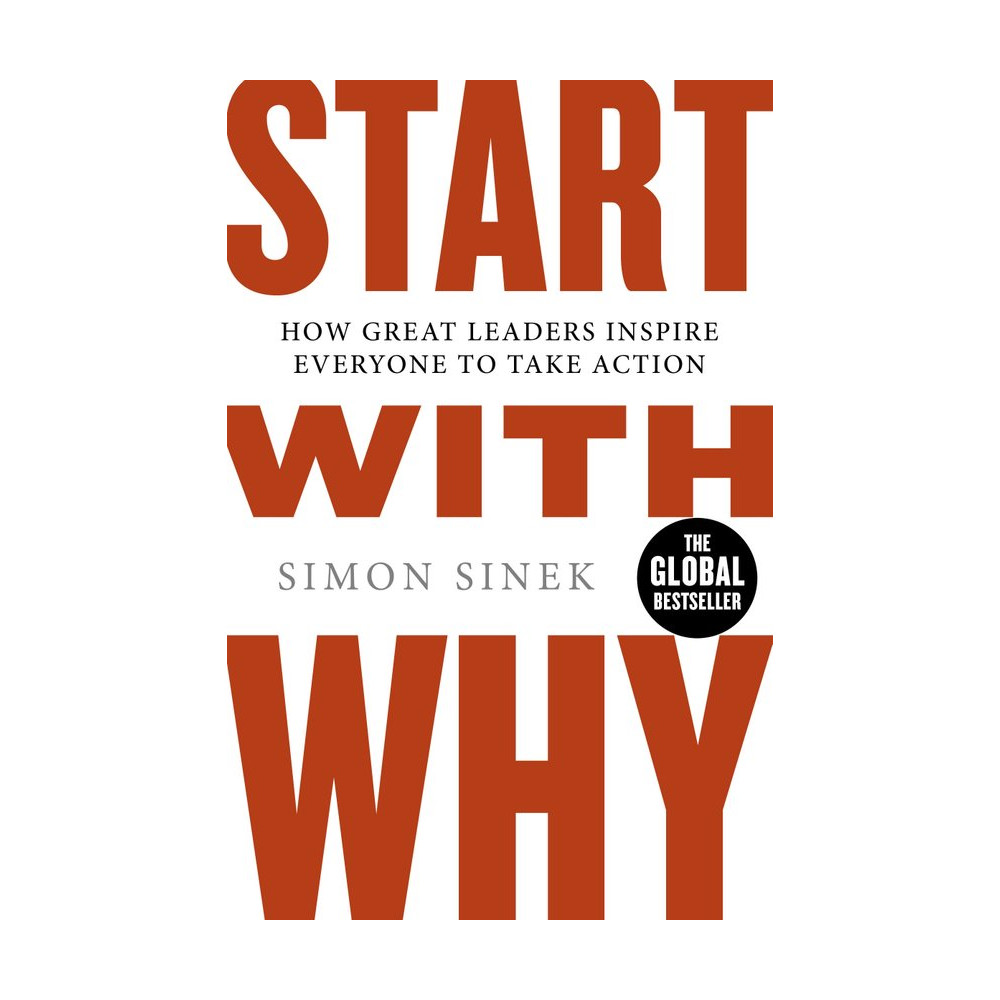 start with why 2.jpg