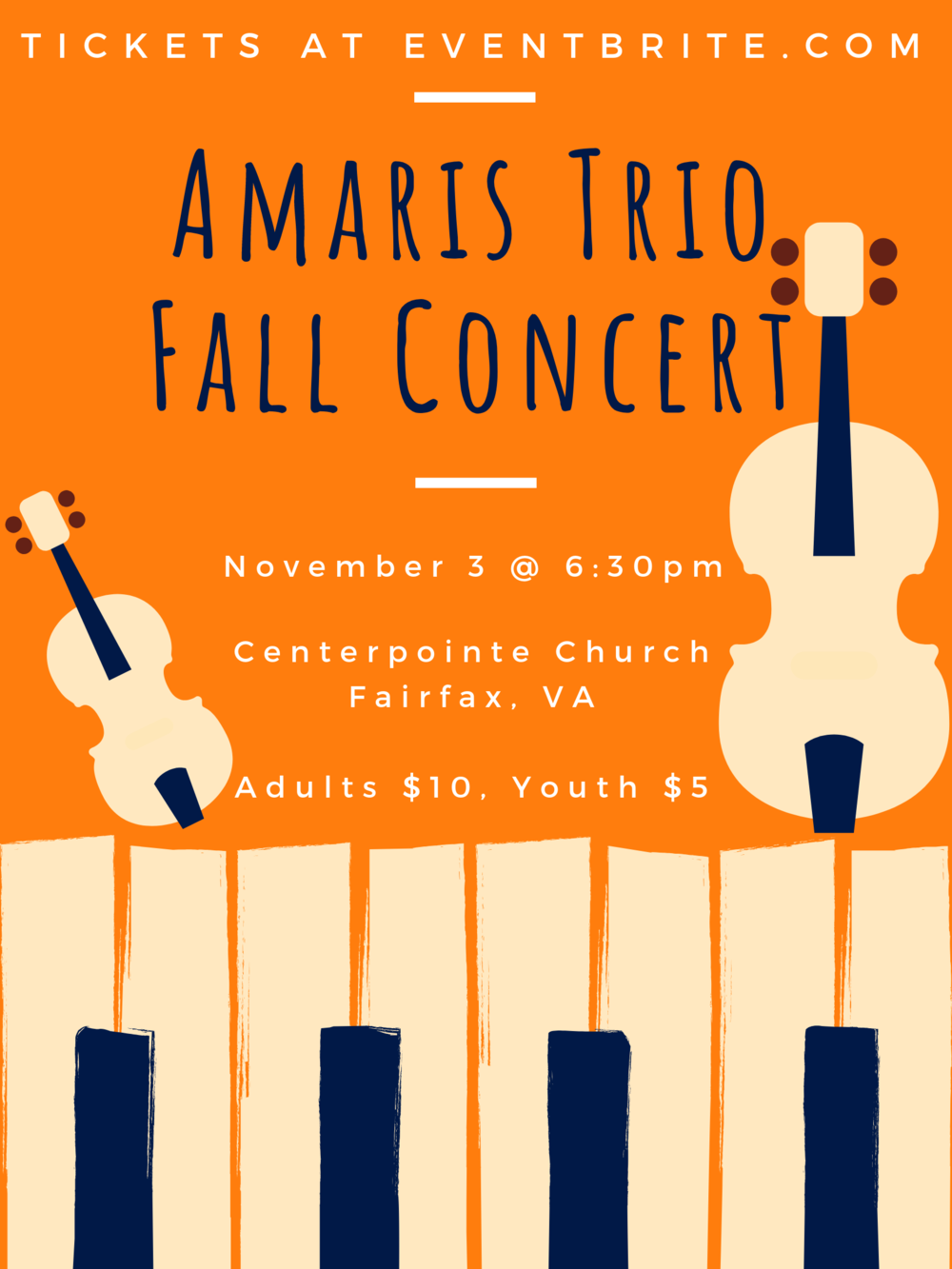 Fall Concert 2018 (1).png