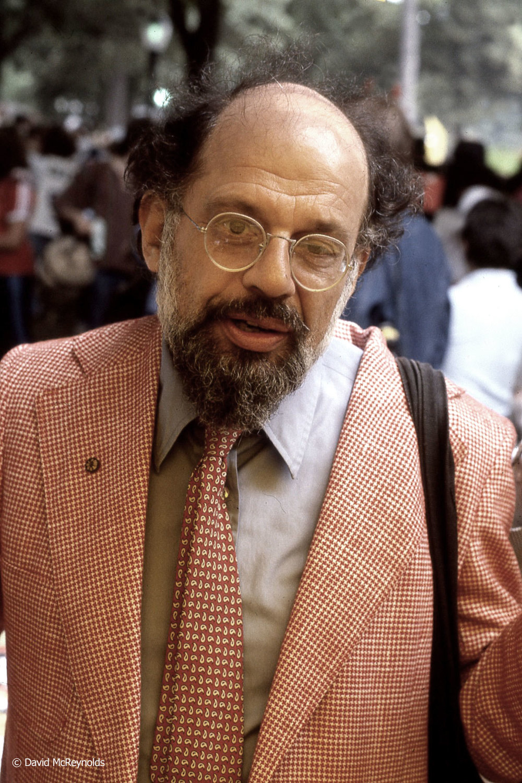 Allan-Ginsberg-SSD-II-June-1982.