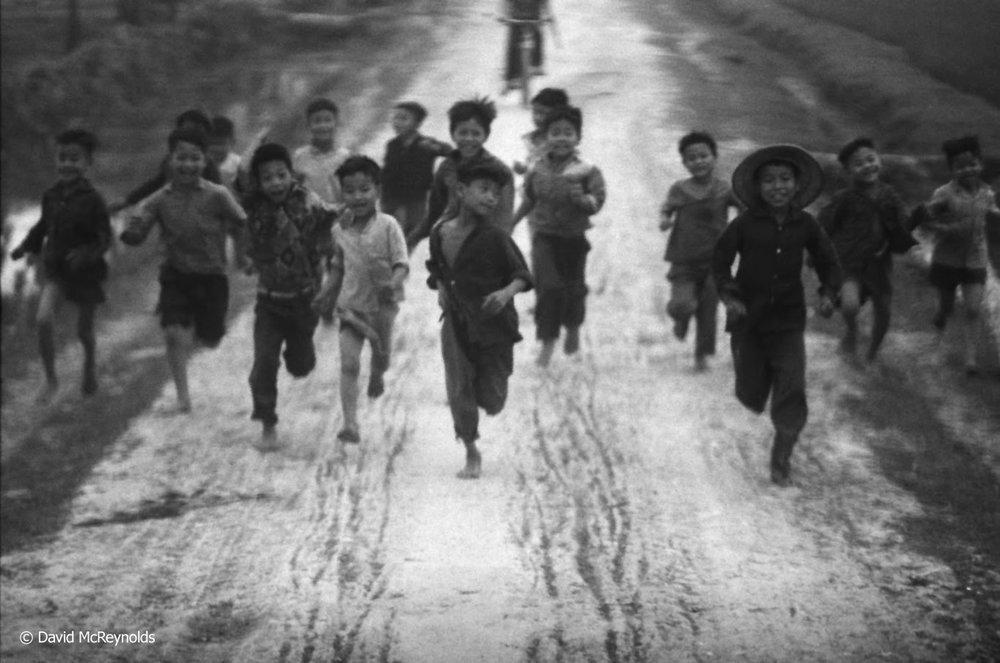 Vietnam, 1981