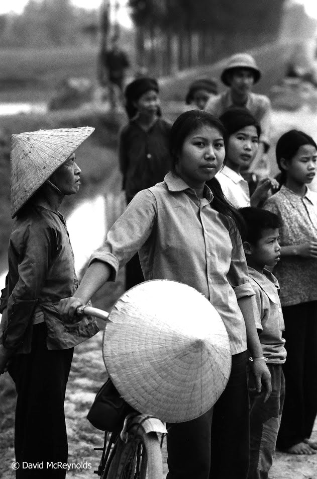 vietnam_people_4_2.jpg
