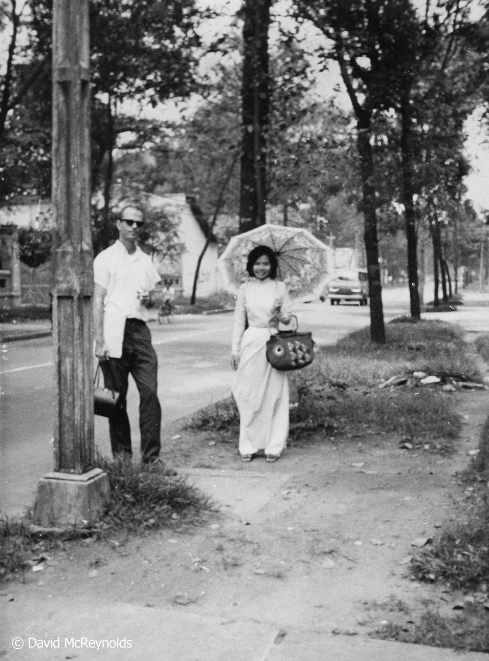 Vietnam, 1966