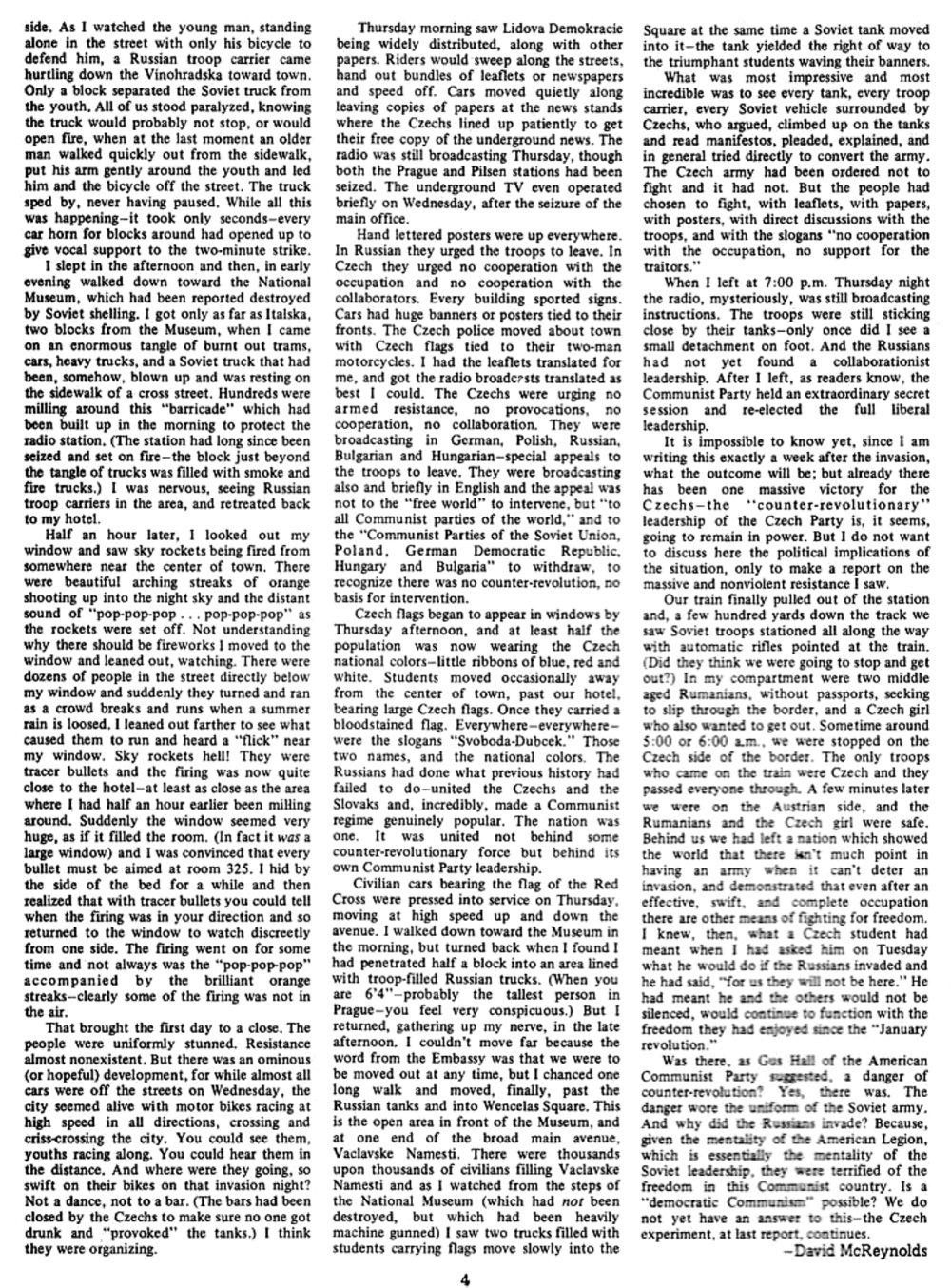 WIN prague article PDF-2.jpg